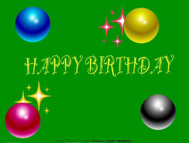 http://theartcove.org/eCards/eCardImgs/birthdayCards/bdParty_pg2.jpg